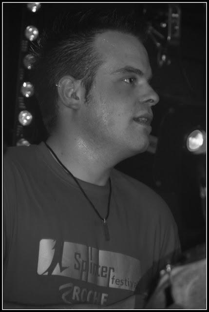 Splinterfestival 2010 - DSC_9118.jpg