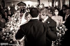 Foto 1005pb. Marcadores: 02/04/2011, Casamento Andressa e Vinicius, Teresopolis