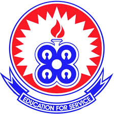 University Of Education To Reopen School