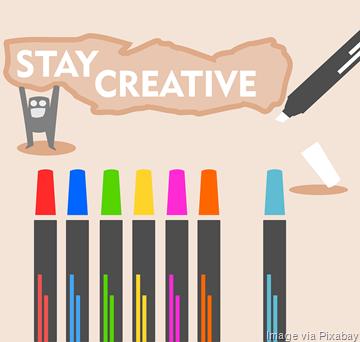 creative-business-people