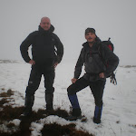 Brecon Beacons Jan 2010