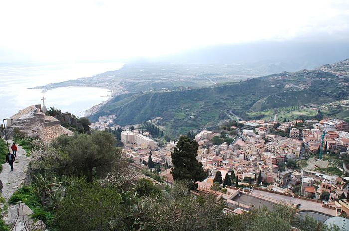 Taormina15.jpg