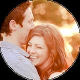 вернуть любовь и интерес мужа