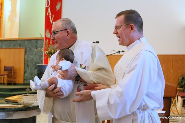 Baptism Emiliano - IMG_8870.JPG