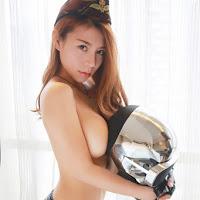 [XiuRen] 2014.04.08 No.124 vetiver嘉宝贝儿 [74P] 0069.jpg