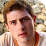 Mattia Arrigoni's profile photo