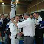 06-05-14 interclub heren 098.JPG