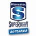 2021 Super Rugby Aotearoa Round 6
