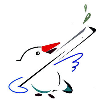 nehru trophy boat race 2013 mascot details