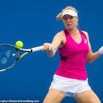 Julia Boserup - 2016 Australian Open -DSC_1847-2.jpg