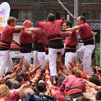 Andorra-les Escaldes 17-07-11 - 20110717_120_4d8_CdL_Andorra_Les_Escaldes.jpg