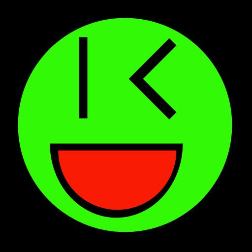 Xpert Thief - Google+