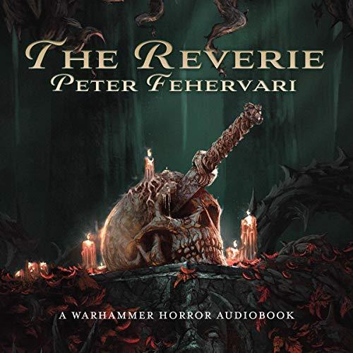 The Reverie