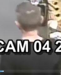 CAM 04 - 11.49.30
