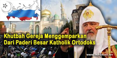 Hasil carian imej untuk negara Islam Negara Kristian