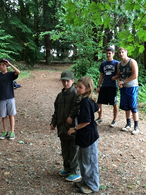 Camp Hahobas - July 2015 - IMG_3279.JPG