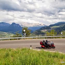 Motorradtour zum Würzjoch 29.07.13-6976.jpg