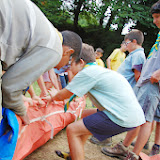 Campaments Estiu RolandKing 2011 - DSC_0352%2B2.jpg