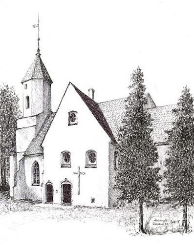 Kościół parafialny pw. św. Piotra i Pawła