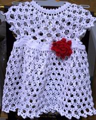 02 white-red rose