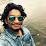 Sonu Satish's profile photo