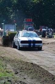 Zondag 22--07-2012 (Tractorpulling) (105).JPG