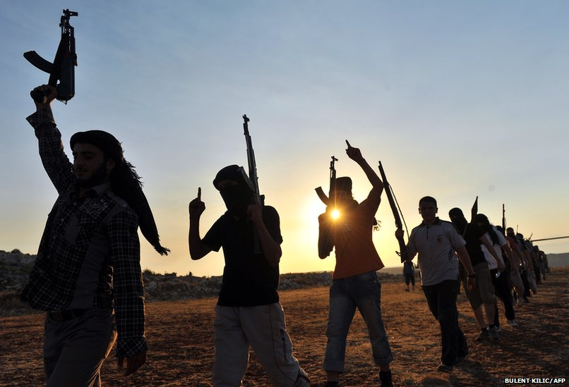 Konsep Jihad dalam Islam dan Macam-macam Jihad