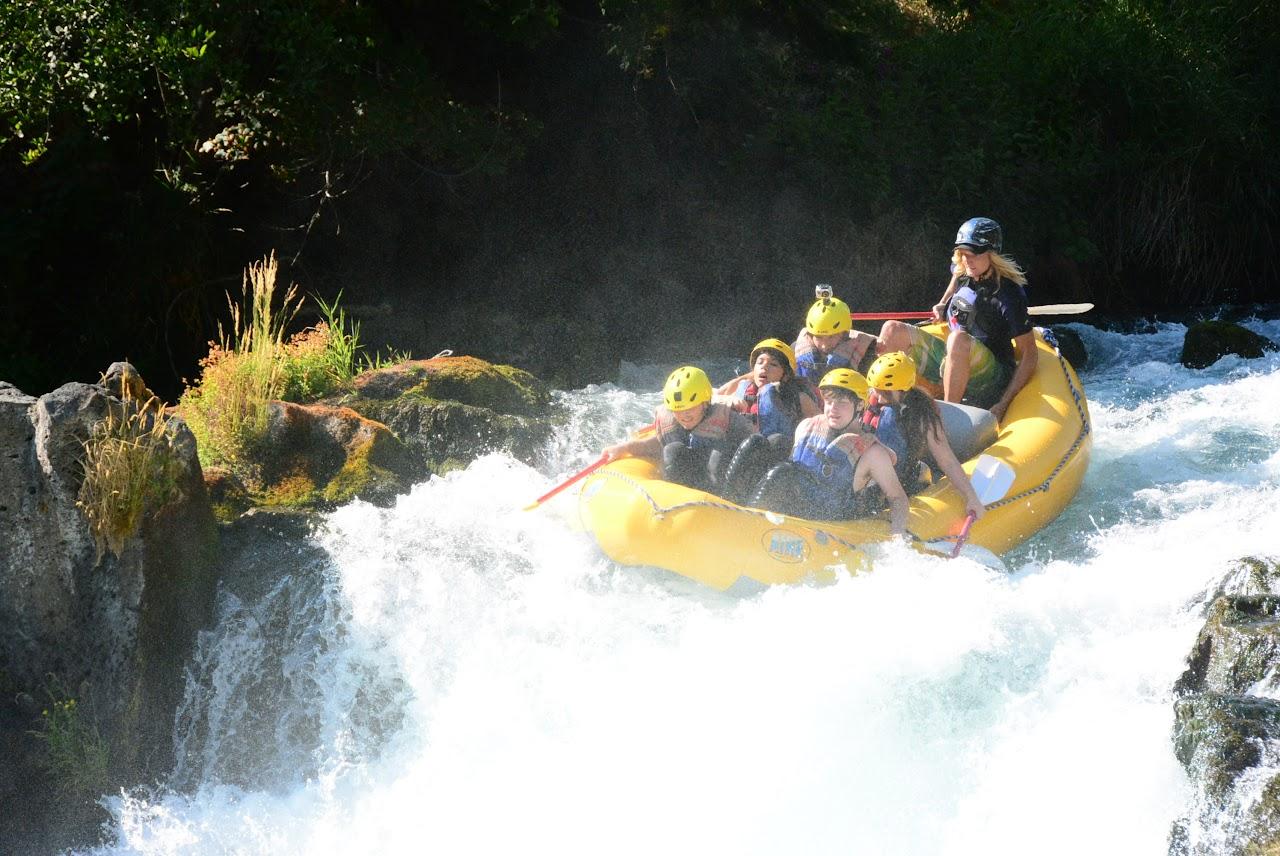White salmon white water rafting 2015 - DSC_9912.JPG