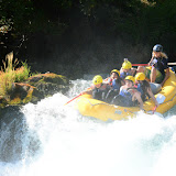 White salmon white water rafting 2015 - DSC_9912.JPG