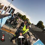 2013.05.30 Tour of Estonia, avaetapp Viimsis ja Tallinna vanalinnas - AS20130530TOEVL_056S.jpg