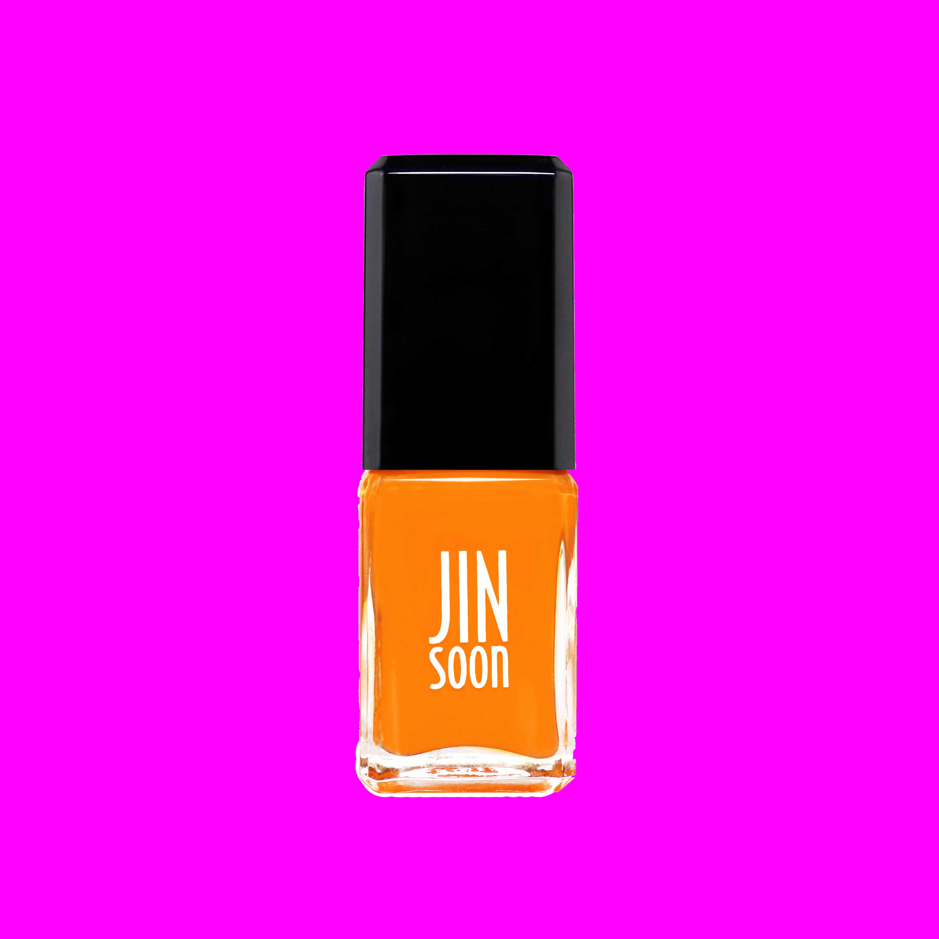 Hottest Nail Polish Colors Totally Changes How Your Hands Look 4