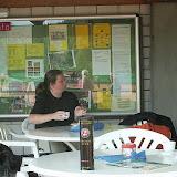 Vereinsmeisterschaften 2008 - endspiele016.jpg