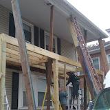Porch rebuild - 20151001_154312.jpg