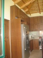 επιπλα κουζινας ντουλαπια οικονομικα νεο ζευγαρι