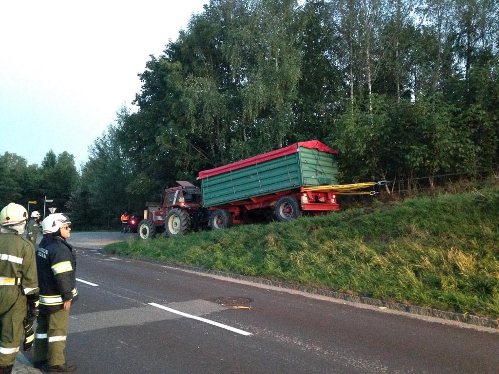 150921-vu-traktor-11
