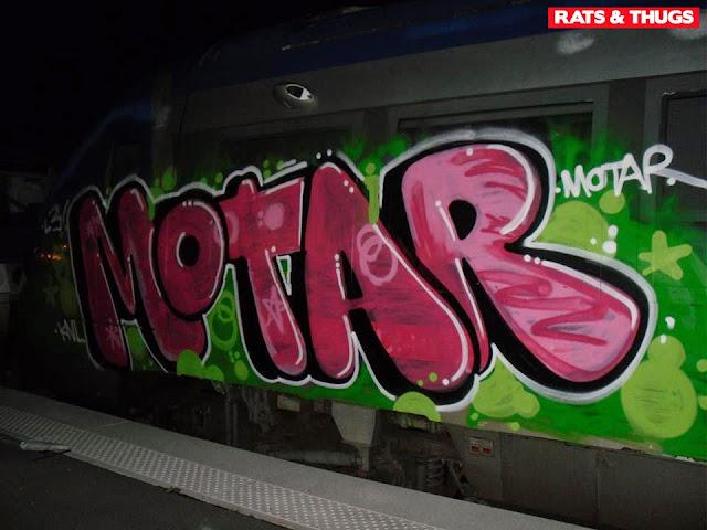 motar-knl-l3 (14)