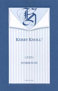 Kerry Knoll - Leinen Sakkos für Herren €490/-