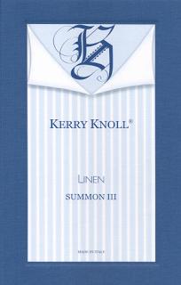 Kerry Knoll - Leinen Sakkos für Herren €490/-