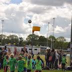 Schoolkorfbal 2014 (9).JPG