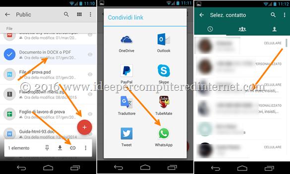 condividere-file-whatsapp