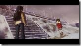 [EA & Shinkai] Boku Dake ga Inai Machi - 02 [720p Hi10p AAC][85E6C31E].mkv_snapshot_10.11_[2016.04.03_17.34.49]