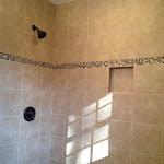 Roswell Bath