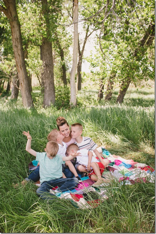 Durrant Family 2017 (118)