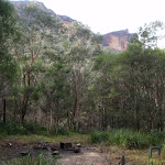 Burra Korain Flats camping area (50255)