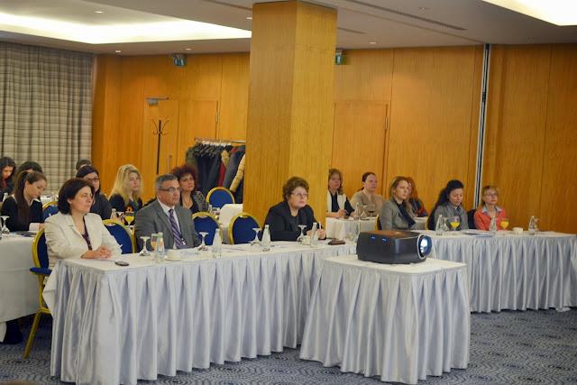 TaxEU Forum 2014, ziua a 2a 104