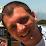 Lev Lazinskiy's profile photo