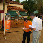 Voto Cataratas San Ignacio Misiones 022.jpg