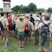 2013 Firelands Summer Camp - IMG_8013.JPG