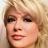 Debra J Smith-Ochs avatar image