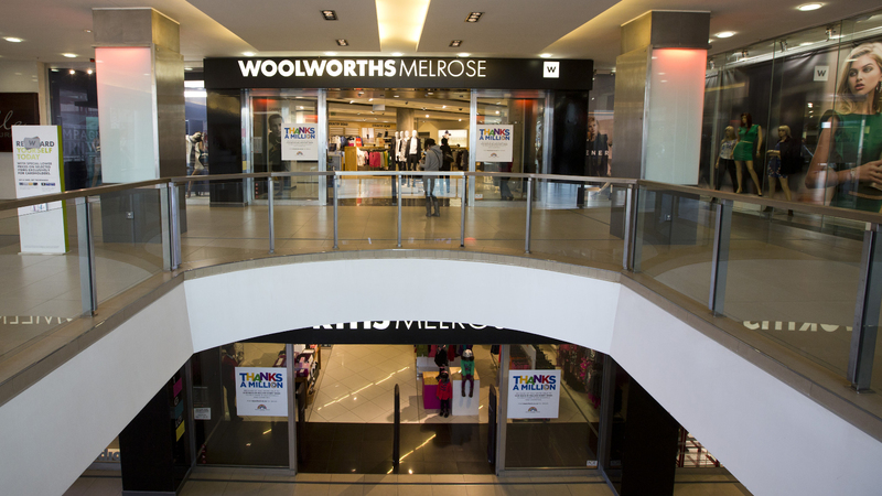THE MOST BEAUTIFUL MALLS IN SOUTH AFRICA WOMEN CAN DO SHOPPING TILL TIERED 2